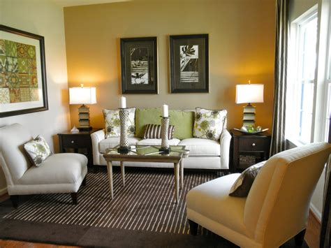 Small Formal Living Room Decorating Ideas Bryont Rugs