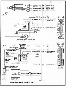 Is It Possible To Get A Wiring Diagram For Connection I