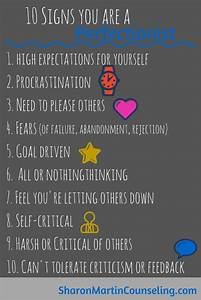 10 Signs you ar... Ocd And Anxiety Quotes