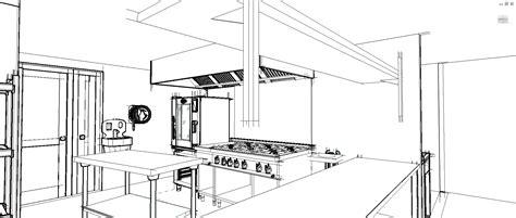 etude de cuisine conception de cuisines professionnelles bureau d 39 étude