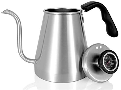 Pour Over Coffee And Tea Drip Kettle 1l Coffee Tables For Sale At Game Ikea Glass Metal Table Bloemfontein Mahogany Ercol Arabic Where To Buy Black Friday Pot How Use