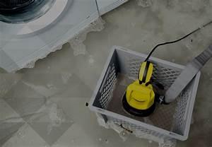 Pompe Per Irrigazione  Pozzi E Travaso