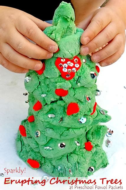 science activity sparkly erupting 556 | sparkly%2Berupting%2Bchristmas%2Btree%2Bchristmas%2Bscience%2B%25281%2529%2Blabel