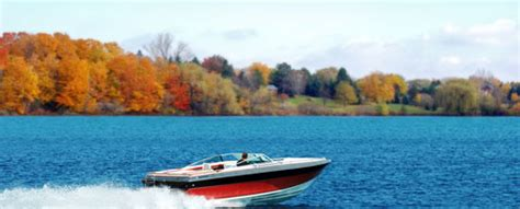 Boating Near To Me by Learn About Fishing And Boating