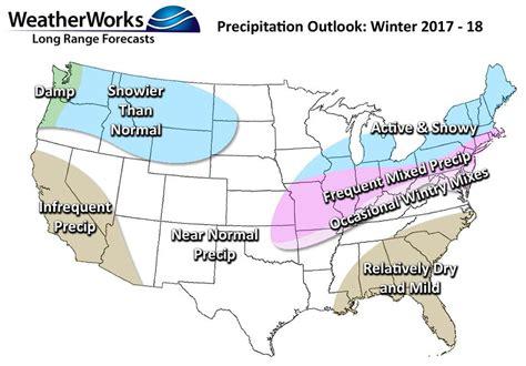 snow predictions for 2015 predictive solutions