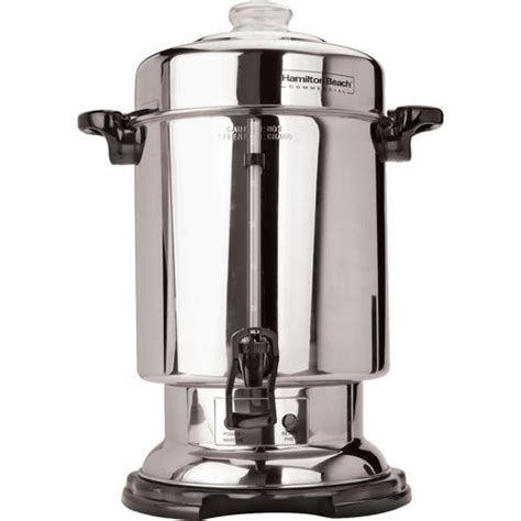 Smart Party Rents   Coffee Maker 60 cup Rentals