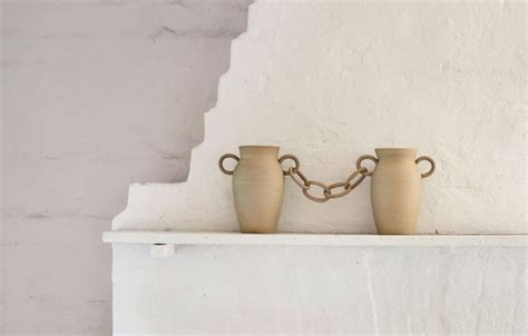 introducing lulu clay ceramics   teen