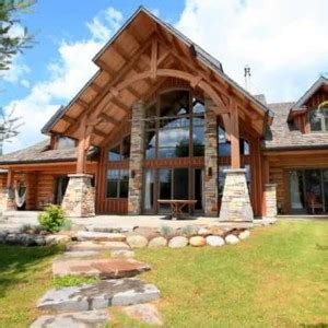Luxury Cottage Luxury Muskoka Cottage Rentals In Ontario Rent An