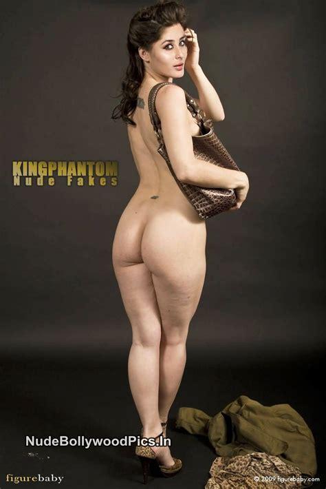 Kareena Naked Pics Tubezzz Porn Photos