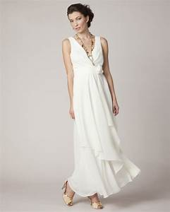 mother of the bride dresses for outdoor wedding gown and With summer wedding mother of the bride dresses