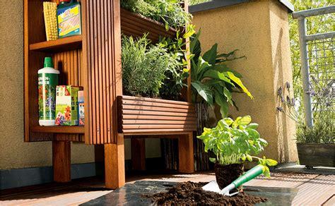 Für Garten by Gartenregal Selber Bauen