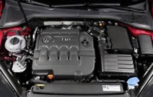Fiabilité Moteur 2 7 Tdi Audi : fiabilit volkswagen les probl mes du moteur diesel 1 6 tdi l 39 argus ~ Maxctalentgroup.com Avis de Voitures