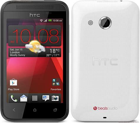 best smartphone 200 20 best smartphones 200 designer mag