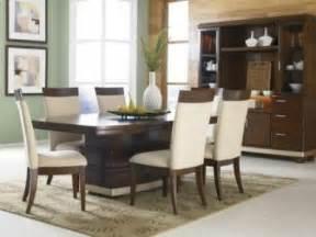 dining rooms sets formal dining room furniture sets decobizz com