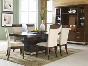 Attachment dining room tables sets 1069 Diabelcissokho
