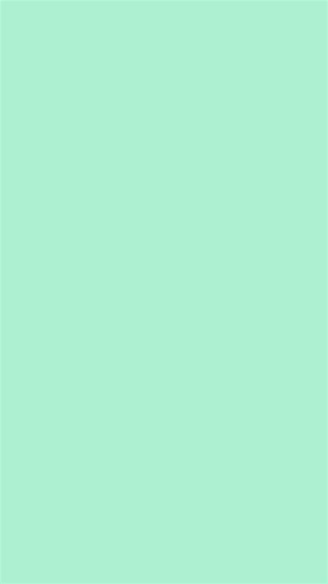 color scheme teal        main colors