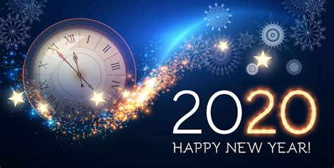 happy  year  messages images wallpapers poetry club