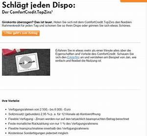 My Kredit Erfahrungen : volkswagen bank girokonto erfahrungen bargeld an der tanke ~ Kayakingforconservation.com Haus und Dekorationen