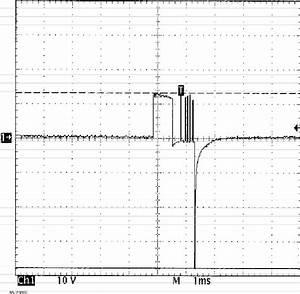 Volvo 850 Injector Pattern Tutorial
