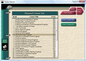 resume maker ultimate 6 resumemaker ultimate 6 software