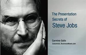 steve jobs 10 presentation tactics for ad agency new With steve jobs powerpoint template