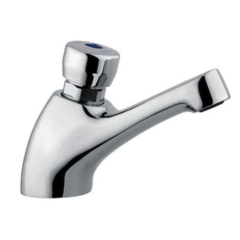 rubinetto a pulsante vendita rubinetto collo cigno a pulsante con arresto