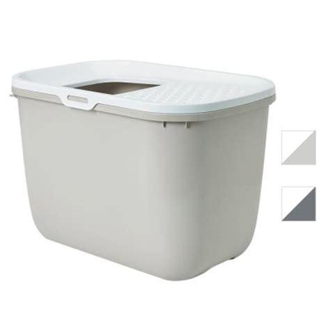 maison de toilette originale pour chat 192 prix avantageux chez zooplus maison de toilette