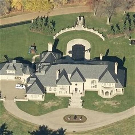 ron lewis house  sewickley pa google maps