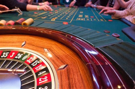 Bonos sin depsito de 2021 Cdigos de bonos de casino gratis
