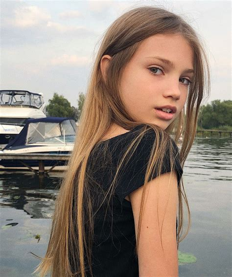 """Zhenya 💛kotova On Instagram """"⛵️☀️🌊🌈"""" Image May Contain 1 Person Outdoor And Water In 2020"""