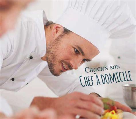 cours de cuisine dijon atelier des chefs cours de cuisine à dijon atelier chef à domicile en