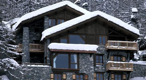 val d isere chalets for rent chalet rental with ski in ski out access in val d isere