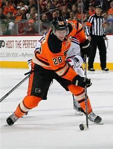 93 best images about Philadelphia Flyers on Pinterest
