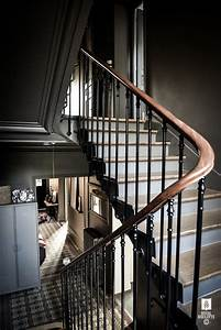 les 25 meilleures idees concernant couloir sombre sur With superb peindre une cage d escalier 6 les 25 meilleures idees concernant escaliers peints sur