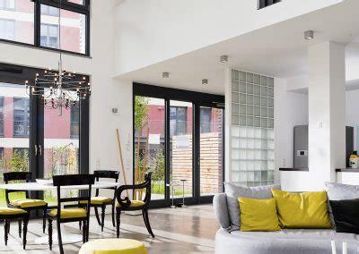 Interior Design Düsseldorf by Zanetti Interior Design Homestaging Inneneinrichtung