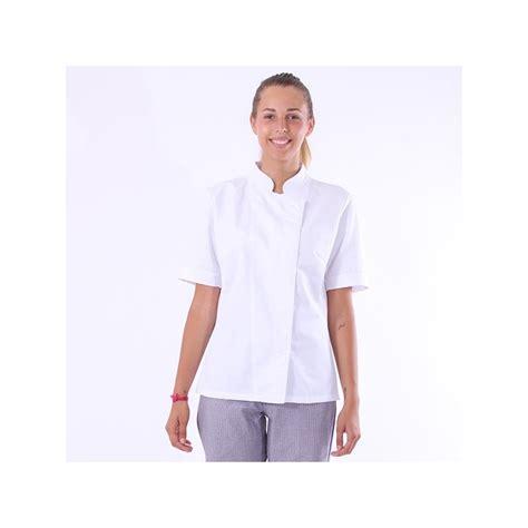 tenue de cuisine tenue de cuisine apprenti femme tenue de cuisine pas chere