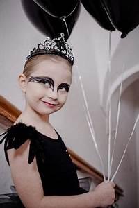 Black Swan Kostüm Selber Machen : gothic fotoshooting nika pinterest fotoshooting highlights und richtiger ~ Frokenaadalensverden.com Haus und Dekorationen