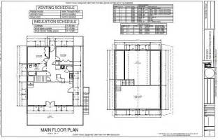 cottage floor plans free free cabin plans cabin plans