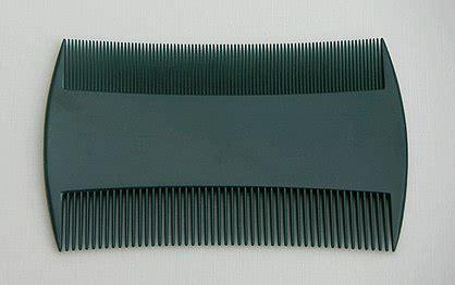 comb wikipedia