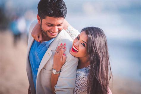 14422 professional indian wedding photography poses creative photography ideas 2018 athelred