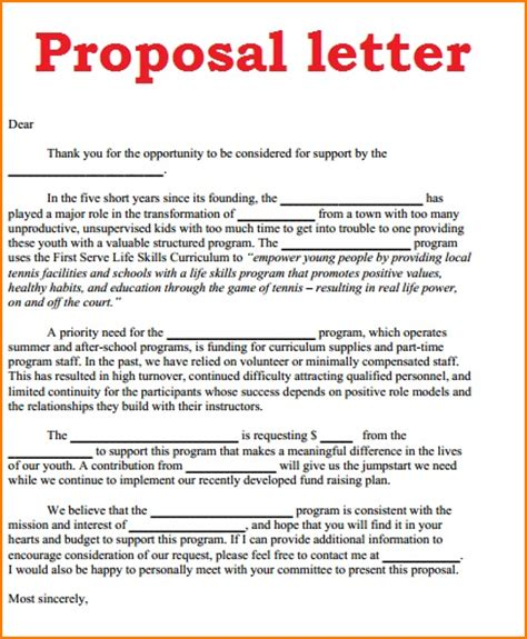 5+ Sample Business Proposal Letter  Teknoswitch. Student Teacher Reference Letter Template. Project Status Report Template Excel Free Download Template. Ledger T Account Example Template. Is He Going To Propose Quiz. Lesson Plan Outline Sample Template. Word Templates Resignation Letter Template. Sample Commercial Lease Termination Letter Template. Philosophy Of Education Essays Template