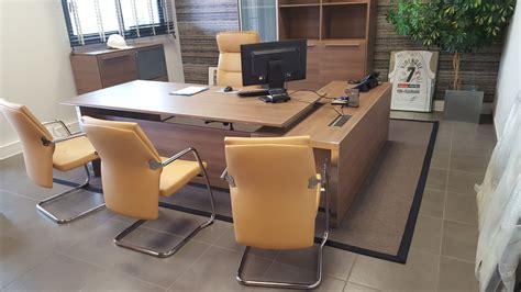 installation d un bureau direction design 224 toulon bureaux am 233 nagements m 233 diterran 233 e