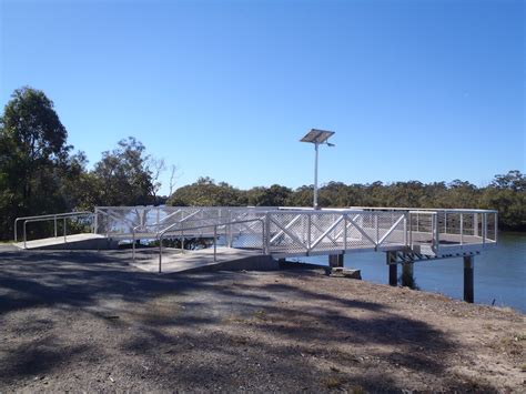 Superior Boat Lifts by Boat Lifts Superior