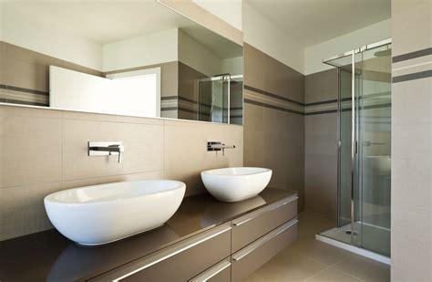 Faq's  Aquatic Bathrooms