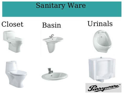 Bathroom Equipment India by Complete Bathroom Accessories Solutions In India