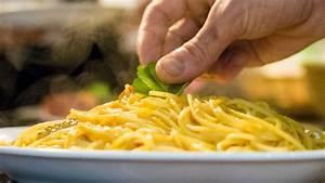 Essen Für 8 Personen : abendessen pizza pastaplausch f r 10 personen ohne getr nke auktionsknaller zentralschweiz ~ Eleganceandgraceweddings.com Haus und Dekorationen