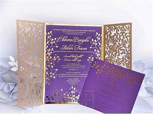 68 best faire part valencia pierre montreal images on With laser cut wedding invitations montreal