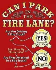 Firefighter Safety Quotes. QuotesGram