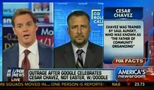 Fox News Pushes Conspiracy Theory that Obama is Linked to ...