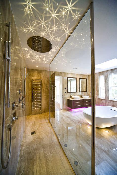 sex in de badkamer modern bathroom design ideas decozilla